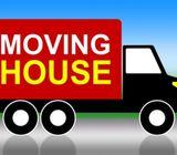 المكتوم نقل اثاث 0554848718 moving relocation in UAE