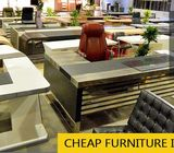 BUY HIGH-QUALITY FURNITURE AT CHEAP RATE IN DUBAI