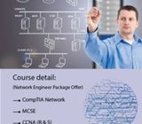 MCSE CLASSES IN DUBAI CALL 042556969