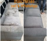 sofa | carpet | mattress dee cleaning in alain 0586758185