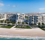 The Residences by Mandarin Oriental in Muscat, Oman