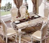 050 88 11 480 OLD BUYER USED FURNITURE IN UAE