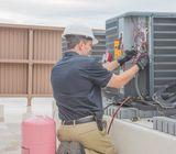 Air Conditioning Installation Dubai