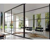 Al-Wasel Aluminum & Glass Cont