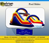 Water Games Inflatable   Party & Event Services & Rental