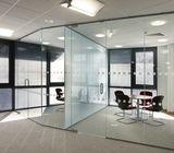 Al-Wasel Glass room