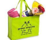 Shop Wholesale Custom Non-Woven Tote Bags