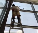 BUILDING CLEANING SERVICES-0564022699