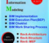 BIM- Revit training for Implementation & Planning from Al Mihad training.