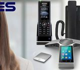 IP Telephone System in Dubai