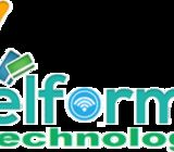 Velforms Technologies LLC