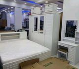 All kind brand new Furniture at low Prices 0589579949
