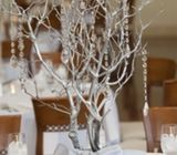 WINTER DECORATION - Extreme Excite Event Management