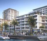 Sirdahana | Excellent Waterfront Living