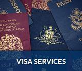 DUBAI VISA FROM AED400 - CALL #971544472157