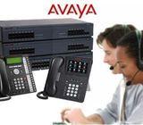 Avaya IP Telephone in Dubai