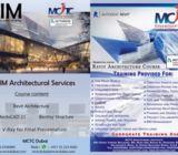 CCNA Security Certification Course @ MCTC Dubai!