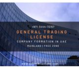 Looking to start a Business in UAE? Call #00971544472157