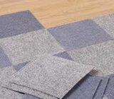 CALL ON 050-2097517, Tile Carpet Installation, Parquet Flooring and repairing