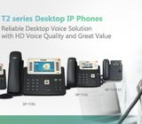 Yealink IP Telephone System in Dubai