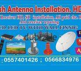 4K IPTV ALL SATELLITE FIX 0557401426