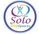 Dubai sports management