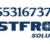 Vestfrost Service Center Abu Dhabi 0553167375