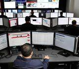 Top Laptop Repairs, Wireless Extenders, VPN Issues Ajman