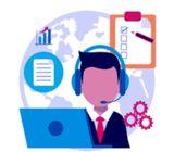 Business IT Services Repair Telephones / Servers / Networks / WiFI/ CCTV / VPN Ajman