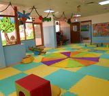 kindergarten school qusais