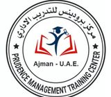 tuition classes in ajman call @ 0503327028