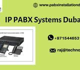 Office Pbx System Dubai | Pabx Phone Systems UAE