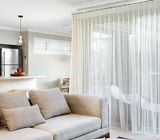 Best Bed Room Curtains In Dubai