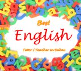 IB SL / HL English classes for Chinese / Korean housewives-students-professionals