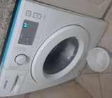 Non Working Samsung Washing Machine