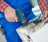 Daewoo washing machine repair in dubai