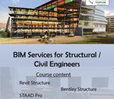 || MCTC Training Center || Deira DUBAI || Best Institute for Civil 3D