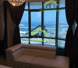 Amazing offer FF 2BR   Marina Crown   Dubai Marina
