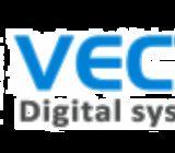 Vector Digital Systems LLC