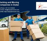 Best East Star Movers And Packers 055-5168448