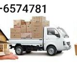 Pickup For Rent In al barsha 0566574781 Movers service