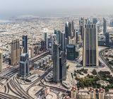 Best Business setup consultant in UAE- FAR ME
