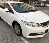 Car Lift Availible All Over UAE from Dubai Single Ride not Sharing