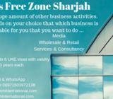 Trading +971503972138 Business License in UAE Free Zone