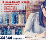 Call: 055-9564344 Private & Professional Home Tutors (15+ years of exp)