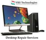 Computer Repair Near Me - Laptop Repair Dubai