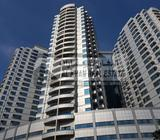 1 bedroom Apartment for Rent in Falcon Tower Ajman