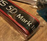 Brand New Canon Eos 5D Mark III