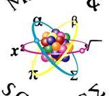 Friendly Indian Maths  , Science Tutor Available in AL majaz area,Sharjah