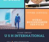 Business Setup in Dubai   Transparent Services Fees